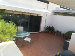 Casas de compra con ascensor en Safranar, Valencia Capital