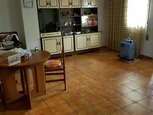 Viviendas de 99casas en venta en España