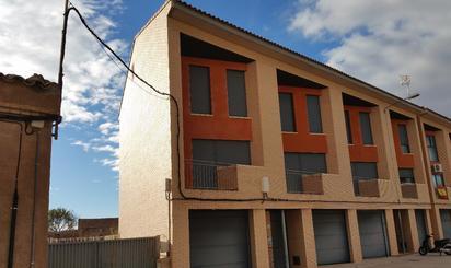 Casa adosada en venta en Valencia , 29, Longares