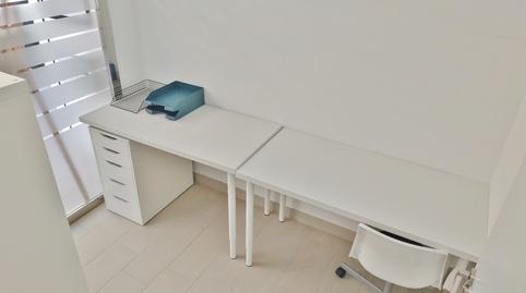 Foto 3 de Oficina de alquiler en Cv-406, 34 Picanya, Valencia