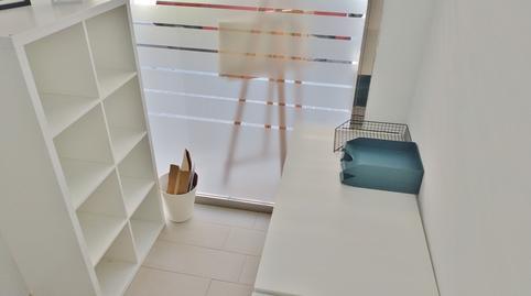 Foto 4 de Oficina de alquiler en Cv-406, 34 Picanya, Valencia
