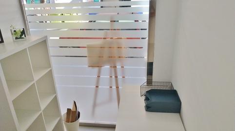 Foto 5 de Oficina de alquiler en Cv-406, 34 Picanya, Valencia