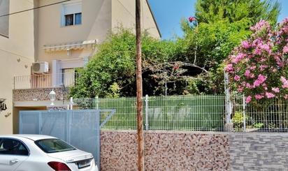 Casas adosadas de alquiler con opción a compra en Valencia Provincia