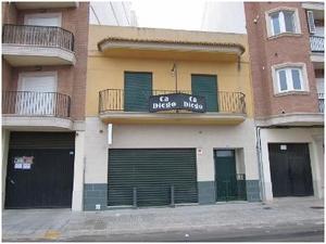 Finca rústica en Venta en Carlet, Zona de - Carlet / Carlet