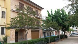 Finca rústica en Venta en Xàtiva, Zona de - Llocnou D'en Fenollet / Llocnou d'En Fenollet