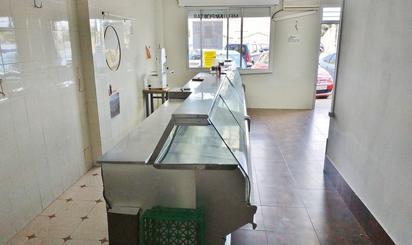 Local de alquiler en Jaime I, 24, Sueca