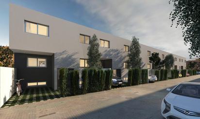 Grundstuck zum verkauf in Malilla, Valencia Capital