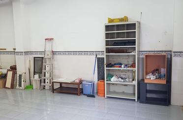 Local de alquiler en Calle Salvador Giner, 27, Almàssera