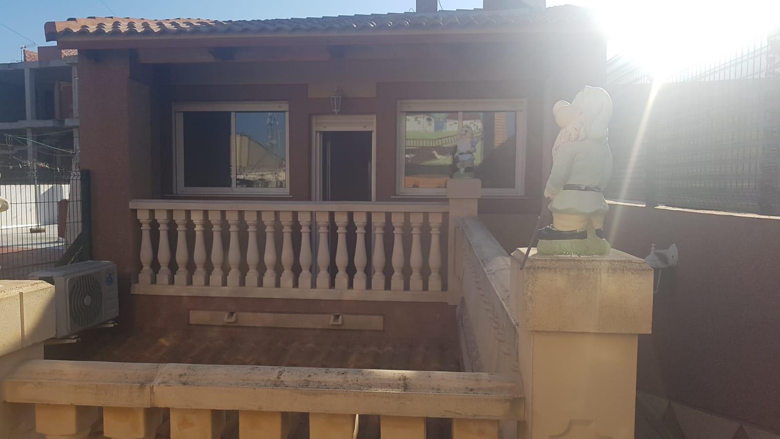 Maison  Massamagrell