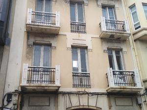 Edificios en venta en A Coruña Capital