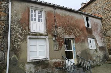 Casa o chalet en venta en Rúa Tufions, Vimianzo