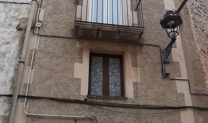 Casa o chalet de alquiler en Carrer del Mercadal, Alforja