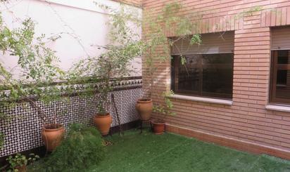 Offices for sale at Patio de los Naranjos, Córdoba