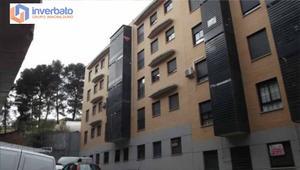 Piso en Alquiler en Arganda del Rey ,- Casco Urbano - / Centro