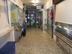 Local comercial en Alquiler en Arzobispo Domenech, 14 / Centro