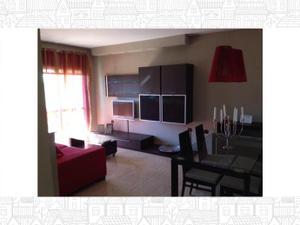 Apartamento en Alquiler en Estepona-valle Romano / Estepona Centro