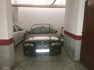 Garaje en Venta en Jose María Pemán / Poniente-Sur