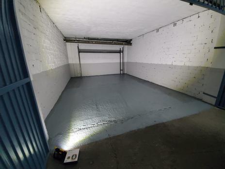 Garagenstellplätze zum verkauf in Córdoba Provinz