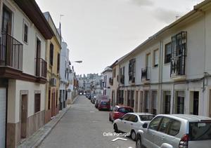 Casa adosada en Venta en Portugal, 10 / Noroeste