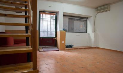 Casa o chalet en venta en Colmenar Viejo
