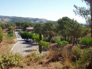 Terreno Residencial en Venta en Pere Coromines / Sant Pol de Mar