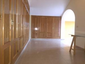 Chalet en Alquiler con opción a compra en Guadarrama, Zona de - Guadarrama / Guadarrama
