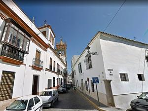Casas de compra en Écija