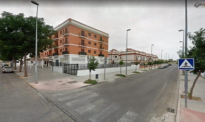 Viviendas en venta en Écija