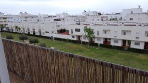 Piso en Venta en Alcarrachela Parte Nueva - Ecija / Écija