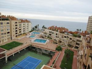 Apartamento en Venta en San Cristobal / Almuñécar