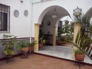 Chalet en Venta en San Pedro / Centro