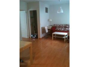 Apartamento en Venta en Corredera / Centro