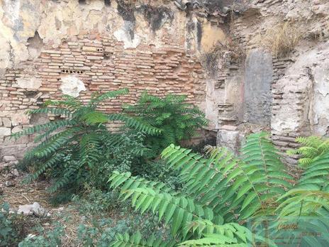 Terrenos en venta en Córdoba Provincia