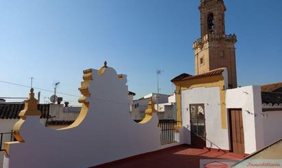 Estates in INMOBILIARIA CAPITEL for sale at España