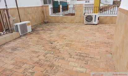 Apartamentos de alquiler en Córdoba Provincia