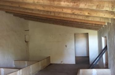 Country house zum verkauf in Campos