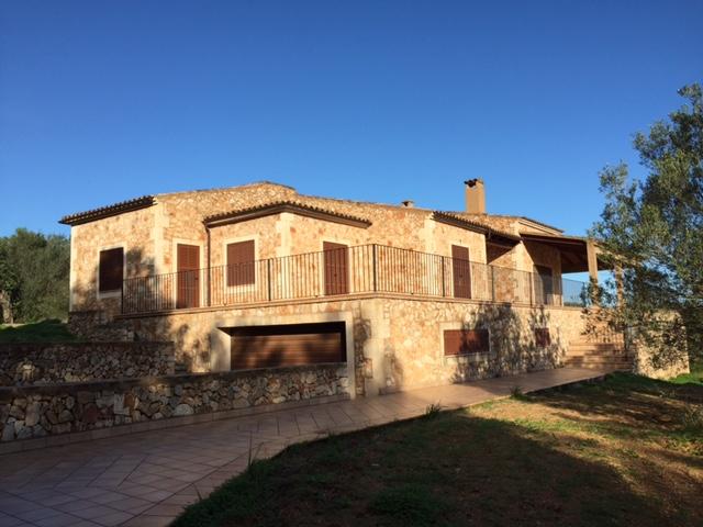 Alquiler Casa  Calle vapor de santueri