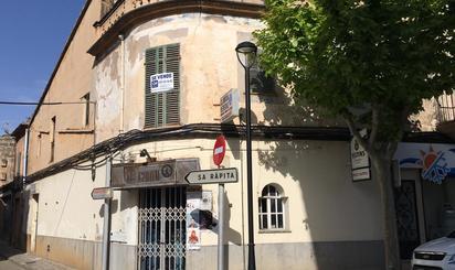 Gebaude zum verkauf in Nou, 1, Campos