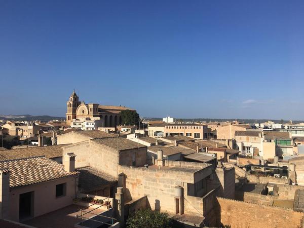 Fincas rústicas en venta amuebladas en España