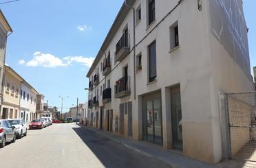 Local en venta en Ponent, Campos