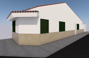 Casa adosada en venta en Carrer Ortega y Gasset, Ses Salines