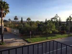 Piso en Venta en Rambla / Campos