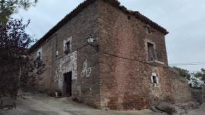 Finca rústica en Venta en Cinco Villas - Jacetania - Hoya de Huesca - Undués de Lerda / Undués de Lerda