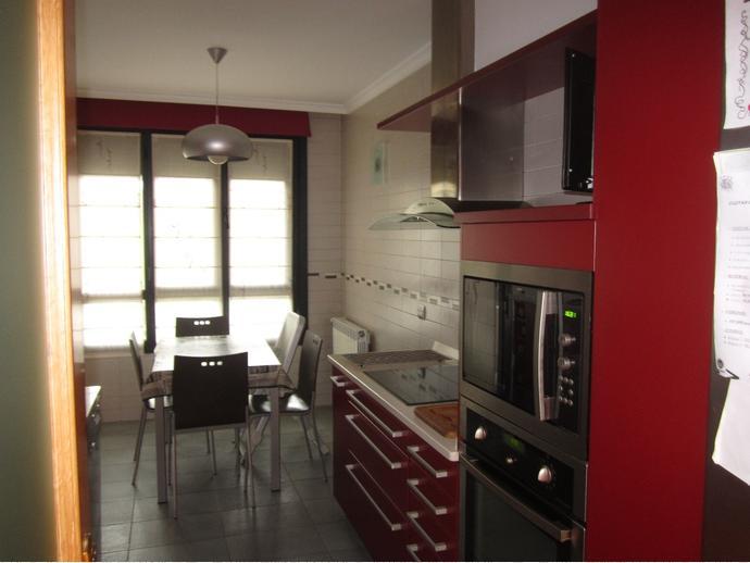 piso en bergara en calle osintxu gunea 137860290 fotocasa