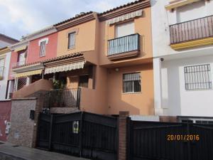 Casa adosada en Venta en Belicena / Vegas del Genil