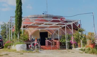 Habitatges en venda a Vilamarxant
