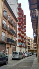 Apartamento en Venta en Justo Aldea / Calahorra