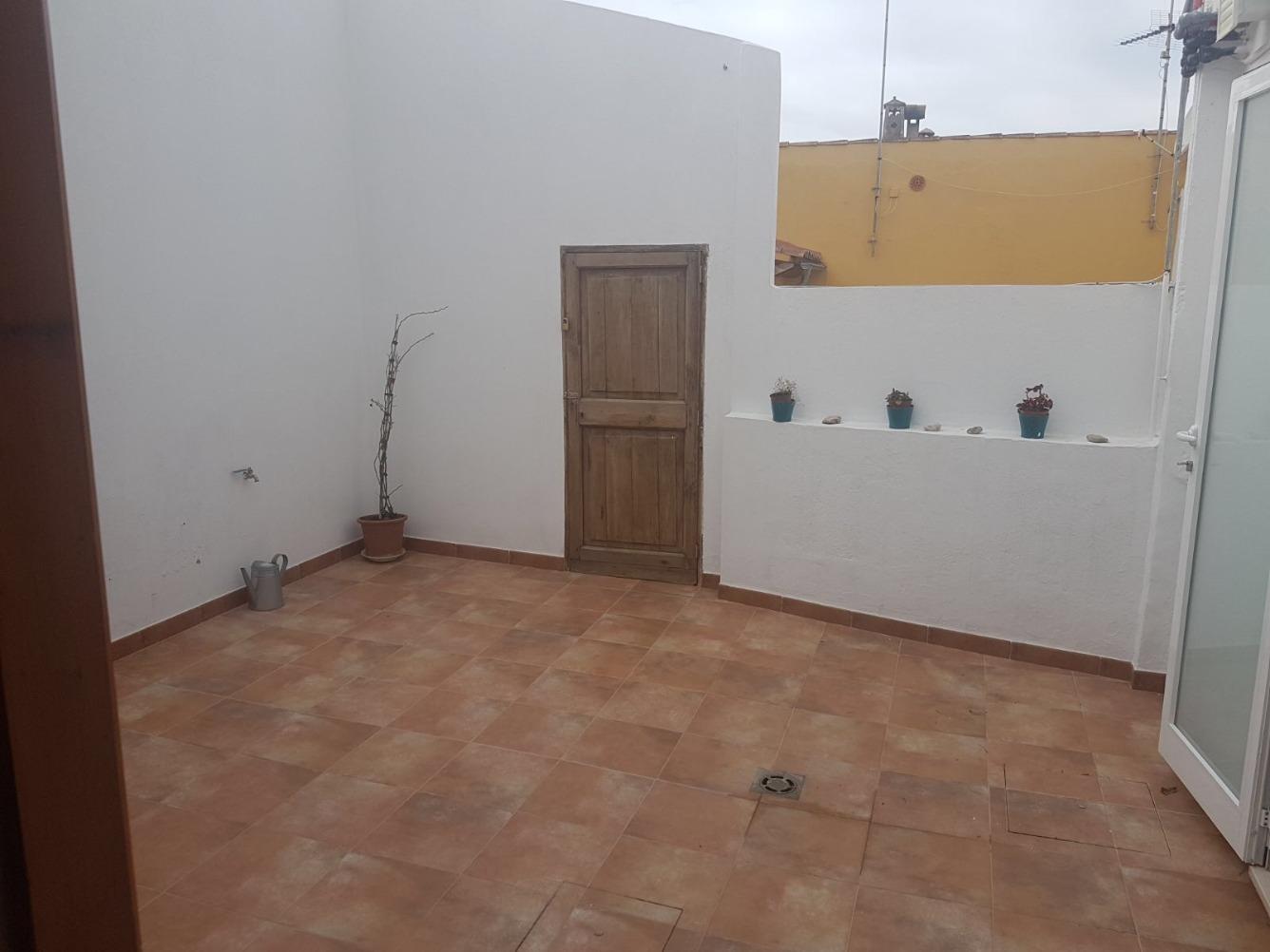 Lloguer Casa  Zona nord - pollença - Alcúdia - Alcúdia