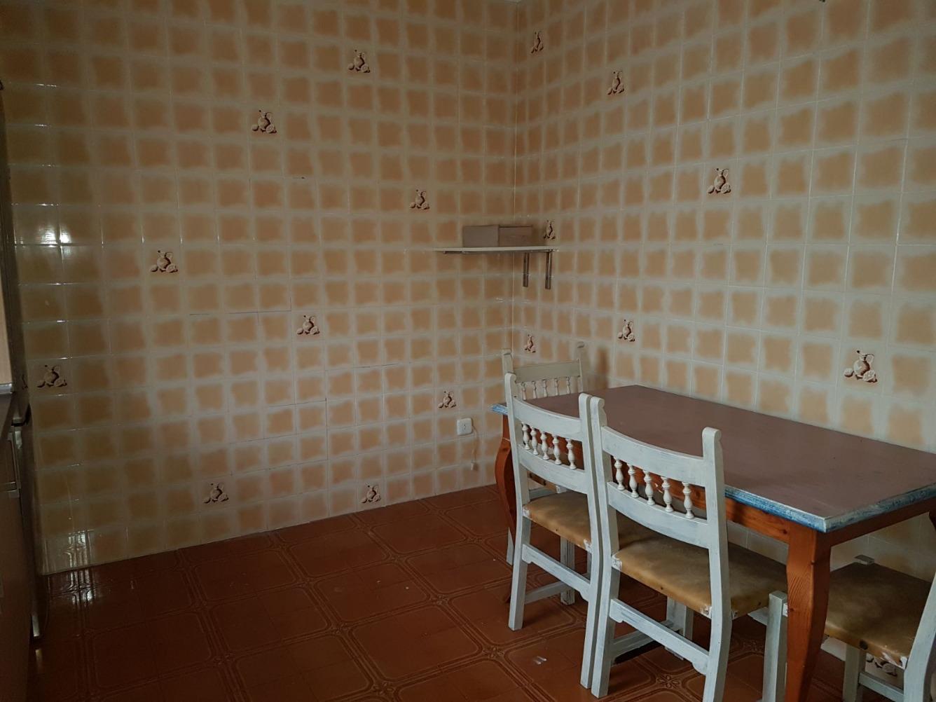 Location Appartement  Santa margalida