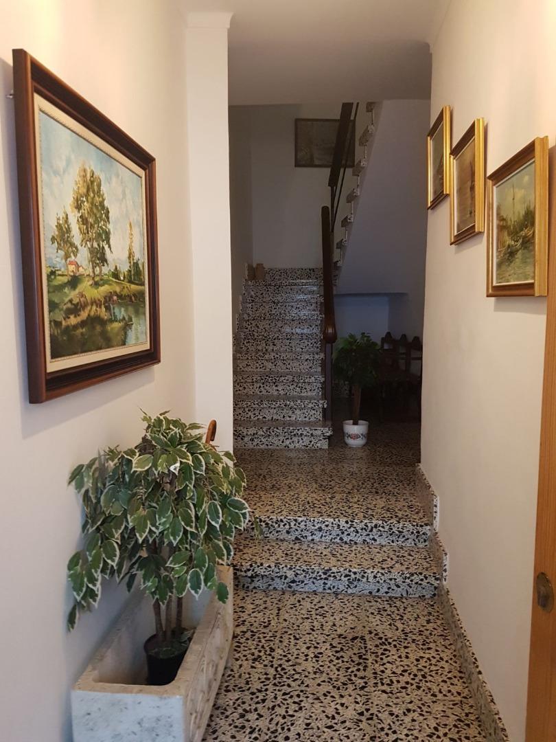 Rent Flat  Muro - santa margalida, zona de - santa margalida